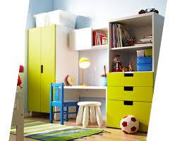 chambre enfant ikea meuble rangement enfant ikea maison design bahbe com