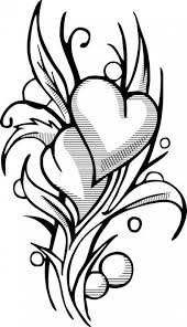 cool coloring pages printable exprimartdesign com