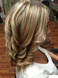 show me hair colors 43 best hair color images on pinterest hair dos hair colors and