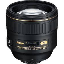 wedding photography lenses nikon lenses for wedding photographers b h explora