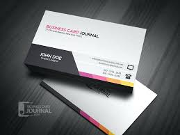 breathtaking unique business cards online personal business cards
