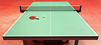 Pool And Ping Pong Table Pool Table Assembly And Installation In Ny Nj And Ct Tri State