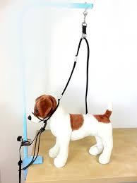 diy dog grooming table dog grooming harness the best reviewed diy dog grooming help