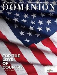 China Flag Buffet Shreveport Dominion Magazine November 2015 By Schooley Media Ventures Llc