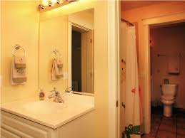 Jack And Jill Bathroom Designs Jack And Jill Bathroom Designs Top Bedroom House Plans With Jack