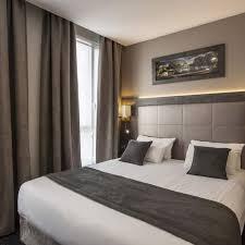 italie chambre d hote chambre d hôtel 13 best hôtel italie