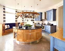 kitchen island units uk marvelous kitchen islands ideas n islands ideas best kitchen