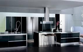 the best kitchen cabinet door styles kitchenremodelsfav com