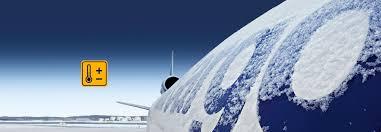 B Om El Schrank Lufthansa Cargo Wir Sind Ihr Spezialist Für Luftfracht