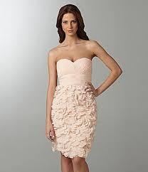 dillards bridesmaid dresses best 25 dillards bridesmaid dresses ideas on bodycon