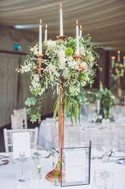 Wedding Decor Best 25 Copper Wedding Decor Ideas On Pinterest Copper Wedding