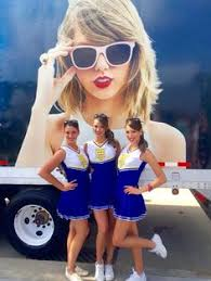 image result for taylor swift 2017 halloween costume idea