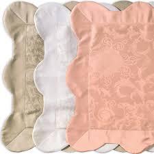 schweitzer linen barracco luxury bedding italian bed linens schweitzer linen