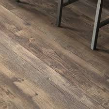 Hardwood Plank Flooring Wood Look Vinyl Flooring You Ll Wayfair