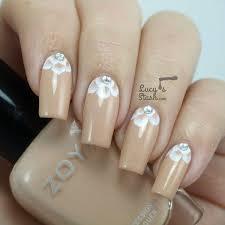 nail art 651 best nail art designs gallery fall nails 2016