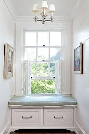 Window Bench Seat With Storage The 25 Best Kallax Window Seat Ideas On Pinterest Entryway