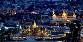 human cremation 250 000 expected to attend royal cremation