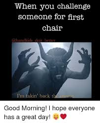 Band Kid Meme - when you challenge someone for first chair a band kids doit better