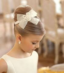 flowergirl hair 21 flower girl hairstyle ideas to make weddingomania