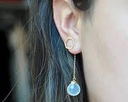 unique earrings unique earrings etsy