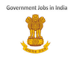 resume sles for engineering students fresherslive 2017 calendar central govt jobs 2017 apply 10 974 jobs in central govt vacancies