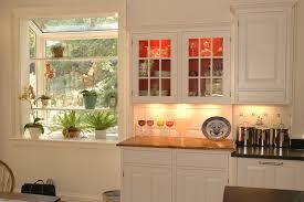 good ceramic tile kitchen backsplash ideas for install a ceramic
