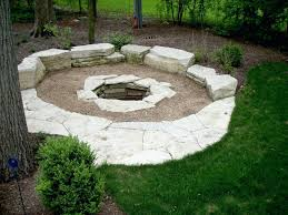 Fire Pit With Lava Rocks - articles with lava rocks fire pit tag interesting rocks for fire