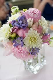 november seasonal flowers locofloblog flowers of the month club the best of maryland