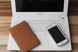 gadget bureau images gratuites portable carnet téléphone intelligent