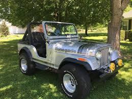 jeep kaiser cj5 cj5 ewillys page 2