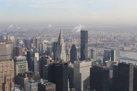 siege des nations unis dix jours à york empire state building siège des nations