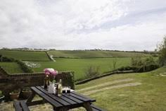 Isle Of Wight Cottages by West Wight Cottages Self Catering Cottages In West Wight