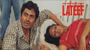 De K He Dekhe They Kitne Sapney Sung By Kumar Sanu Film An Unfold