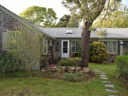 Vrbo Cape Cod Charming And Private Cape Cod Cottage Steps Vrbo