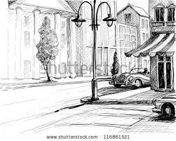 pencil drawing stock images royalty free images u0026 vectors