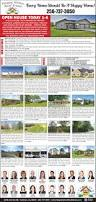 the cullman times newspaper ads classifieds real estate for