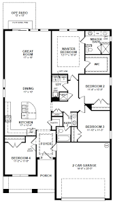 Beazer Home Floor Plans The Dales At West Haven By Beazer Homes Lowery U0027s Real Estate