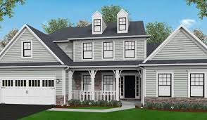 Home Designs Unlimited Carlisle Pa by Westbrooke Home Plan By Landmark Homes In Sterling Glen