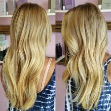 classic blond hair photos with low lights 40 hair color ideas that are perfectly on point