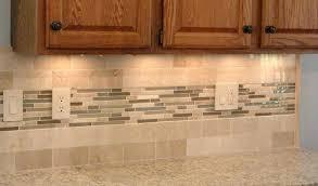 ceramic tile for backsplash in kitchen ceramic tile bathroom ideas new slate tile backsplash ideas slate