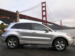 acura jeep 2009 download wallpaper acura rdx silver metallic jeep side view