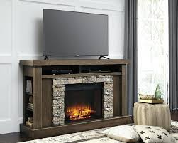 tv stand wondrous explore tv over fireplace fireplace ideas and
