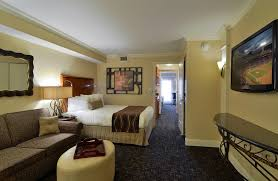2 bedroom suite hotel chicago bedroom unique 2 bedroom suite hotel chicago beautiful 2 bedroom