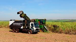 build a volvo truck volvo made a self steering truck to help brazilian farmers the drive