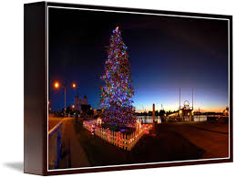 vallejo christmas lights christmas lights card and decore