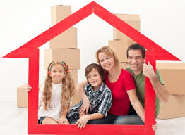 family and home home and family daway dabrowa co