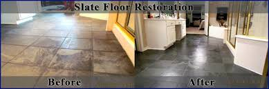 slate floor cleaning services houston houston slate floor