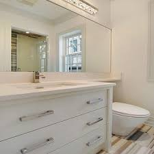 ivory and beige bathrooms design ideas