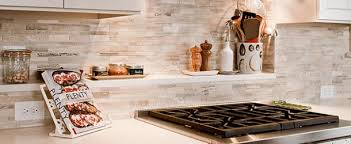 Beautiful Kitchen Backsplash Ideas Home Design Ideas - Beautiful kitchen backsplash ideas