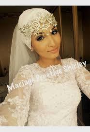 bijoux tete mariage merveilleux bijoux de tete mariee bijoux de front cristaux